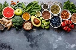 Cancer : l'alimentation est un vrai soin de support pendant le traitement