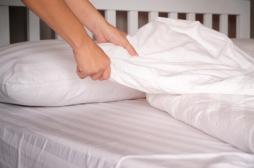 Allergie: il faut laver ses draps plus souvent pour l'éviter