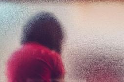 Psychose : les antipsychotiques ne sont pas toujours nécessaires chez les jeunes diagnostiqués tôt