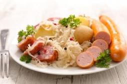 Prendre soin de son microbiote intestinal évite de nombreuses maladies : voici les aliments à privilégier