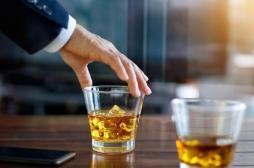 Alcool : 3 millions de décès dans le monde par an