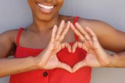 Votre mode de vie est-il bon pour votre cœur ? Faites le test