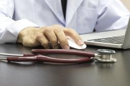 Les diabétiques de type 2 améliorent leurs résultats par télémédecine