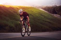Deux minutes d'exercice à haute intensité aussi bien que trente minutes d'exercices classiques
