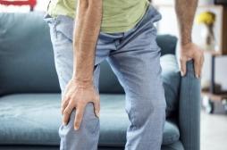 Traiter la goutte peut aussi réduire le risque d'insuffisance rénale
