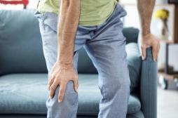 Arthrose : révolution dans le traitement des rhumatismes