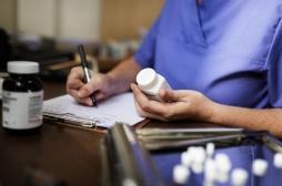 Une infirmière des Hautes-Pyrénées jugée pour avoir falsifié près de 200 ordonnances
