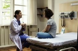 Pédiatrie : à partir de quand un enfant devient adulte ?