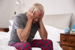 Alzheimer : comment le stress quotidien impacte nos capacités cognitives sur le long terme