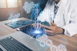 La cancérologie en pleine révolution : des traitements plus efficaces et mieux personnalisés