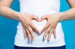 Comment allez-vous?  La constipation première préoccupation santé des Français.