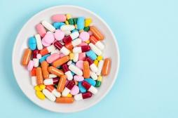 Les antibiotiques pourraient rendre la grippe plus dangereuse