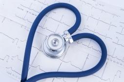 Hypertension artérielle : un fardeau croissant qu'il faut absolument réduire