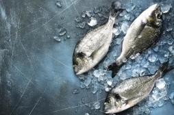 Cancer intestinal : manger du poisson trois fois par semaine réduirait les risques