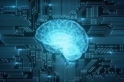 Neuralink : Elon Musk explique comment il compte connecter la machine au cerveau humain