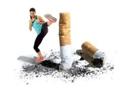 Tabac : voici le classement des méthodes les plus efficaces pour arrêter de fumer