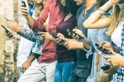 Dépendance au smartphone: comment sortir de cette addiction?