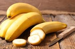Bananes contaminées par le sida : attention aux intox qui circulent sur la toile