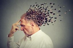Un test sanguin pour diagnostiquer la maladie d'Alzheimer