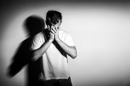 Troubles psychotiques : l'intelligence artificielle pour repérer les risques dans le langage