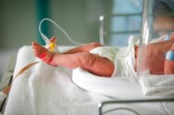 Coronavirus : un bébé de 6 mois contracte le virus après une opération du coeur