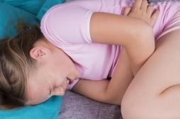 Maladies de l'intestin: les enfants touchés plus vulnérables mentalement ?