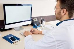 Télé-services en santé: quels avantages pour les médecins et leurs patients ?