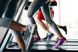 Un simple test d'endurance pour mesurer votre espérance de vie