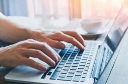 Quelles maladies les Français ont-ils le plus recherchées sur Internet en 2018 ?