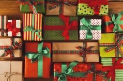 Les cadeaux de Noël ont-ils une signification psychologique ?