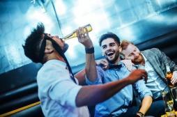 Alcool, dépression, chemsex : les célibataires français sont-ils devenus une population à risque ?