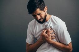 Arrêts cardiaques : des poissons d'eau douce pourraient changer la donne