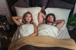 Viagra féminin et masculin : la révolution sexuelle des années 2000