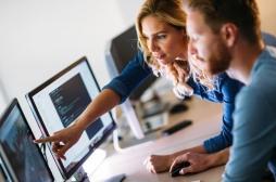 Travailler en couple : comment concilier boulot et vie perso ?