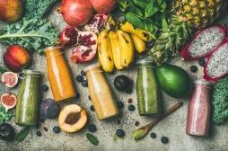 Qu'est-ce que le régime Pegan, la nouvelle tendance alimentaire 2019 ?