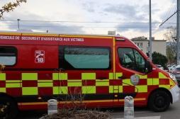 Nord : les pompiers et l'hôpital de Roubaix condamnés pour avoir mal diagnostiqué un AVC
