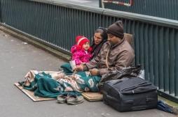 Les migrants ne sont pas les responsables des épidémies