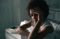 Ne pas respecter ses cycles de sommeil et d'éveil peut conduire à des troubles sérieux de l'humeur