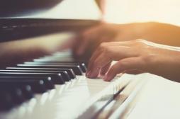 La musique, alliée de notre santé