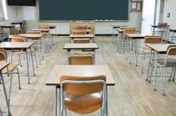 Reprise de l'école : des fiches pédagogiques qui font grincer les dents