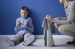 Autisme Info Service : une nouvelle plateforme pour informer et guider les familles