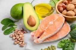 Régime cétogène : pas de vertus anti-inflammatoires et beaucoup d'effets secondaires