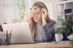 Sclérose en plaques : ces signes qui peuvent vous alerter