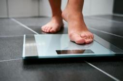Régime : comment stabiliser définitivement son poids