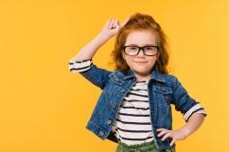 Psychologie : les compliments sont-ils toujours une bonne chose ?