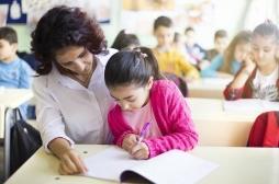 Déclin cognitif : tout se jouerait pendant l'enfance et l'adolescence