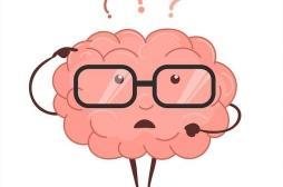 Comment le cerveau décide-t-il de ce qu'il doit apprendre ?