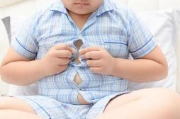 La pollution et le tabac, principaux facteurs environnementaux de l'obésité infantile