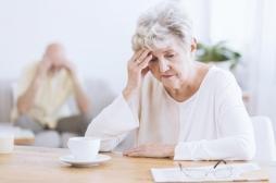 Alzheimer : détecter précocement les plaques amyloïdes dans le cerveau améliore la prise en charge
