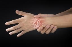 Polyarthrite rhumatoïde : l'échographie permet vraiment d'optimiser le traitement